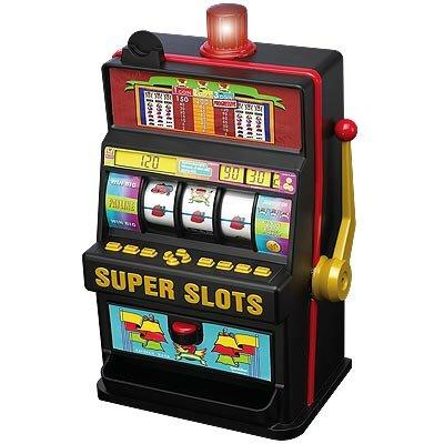 Игровые Автоматы Онлайн On