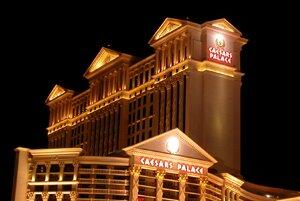 caesars-palace-casino