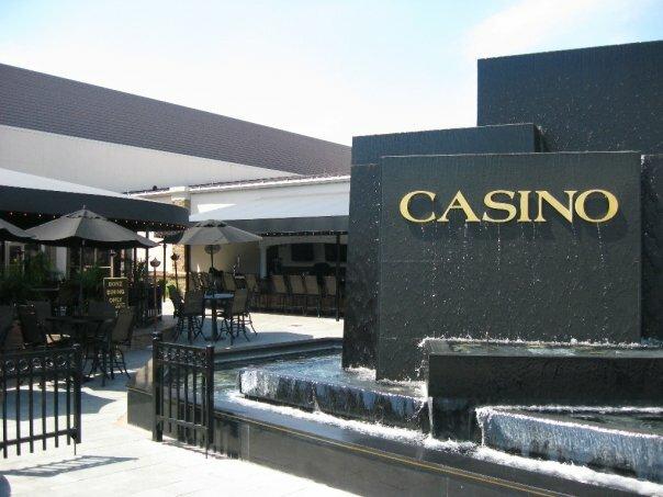 online gambling offshore