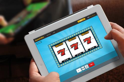 игроки могут играть в казино онлайн