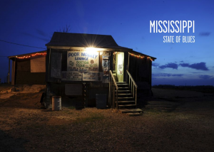 mississippi-state-of-blues