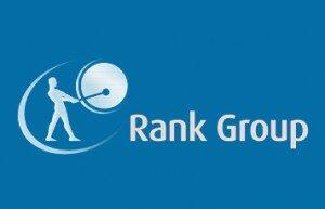 rank-group