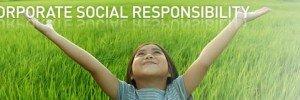 Responsabilidad-Social-Corporativa-620x207