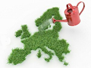 europe_growth