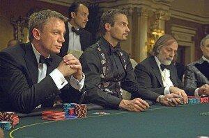 Х ф казино рояль 2006 год-бондиана форум казино для рулетки