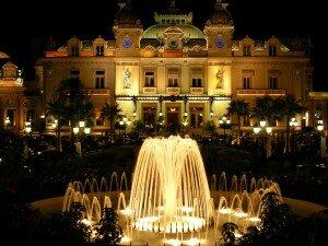 Casino Monte Carlo 300x225 Топ 10 крупнейших казино в мире