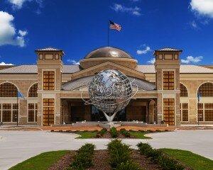 WinstarExterior sky 300x240 Топ 10 крупнейших казино в мире