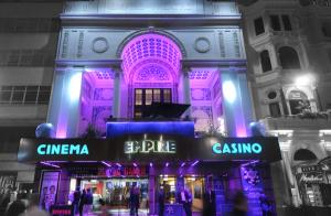 empire 300x196 Топ 10 крупнейших казино в мире