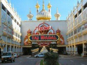 trumptajmahal featured 300x225 Топ 10 крупнейших казино в мире