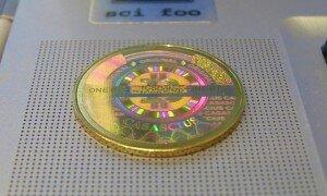bitcoin майнинг