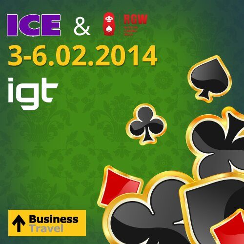 IGT_ICE_London_2014