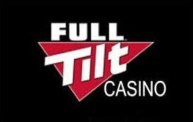 ftp_casino