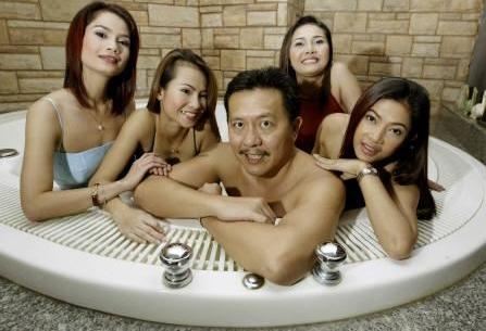 Секс с китая фото 670-552