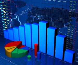 finance_graph_ftse_34