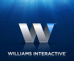 Williams-Interactive1