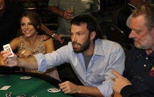ben-casino