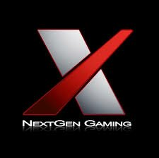 nextgen_gaming