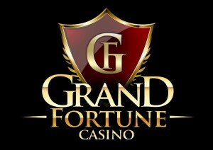 12321206-main-grandfortune-smaller-logo