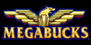 CatalogImage_Megabucks_600x300