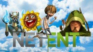 Net-Ent