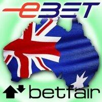 ebet-betfair-australia