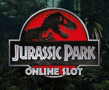 Jurassic-Park-slot-mashina