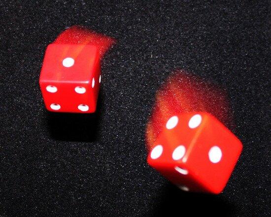 kazino-fakty