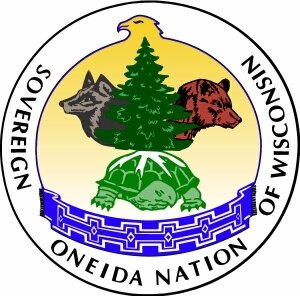 Oneida-Nation Casino