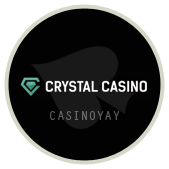 crystal casino, казино кристал, онлайн слоты
