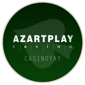 azartplay_kazino