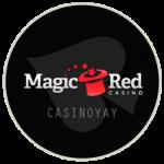 magic_red_kazino