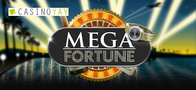 mega-fortune-slot-casinoyay
