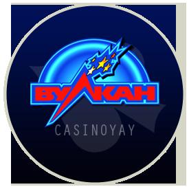 http://kasino-777-vulkan.com/igrovye-apparaty-na-dengi/