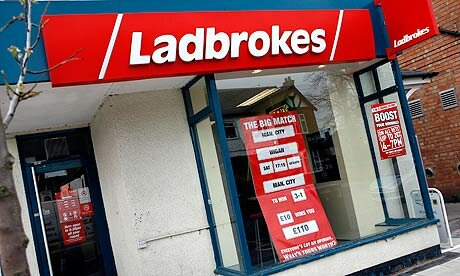 Ladbrokes-casino-casinoyay-news