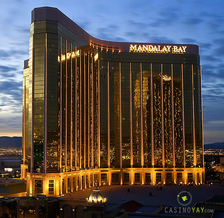 mandala-bay-casino-lasvegas