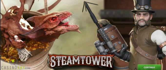 netent-steam-tower-slot-_casinoyay