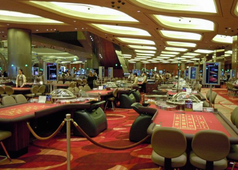 Marina_Bay_Sands-casinonews