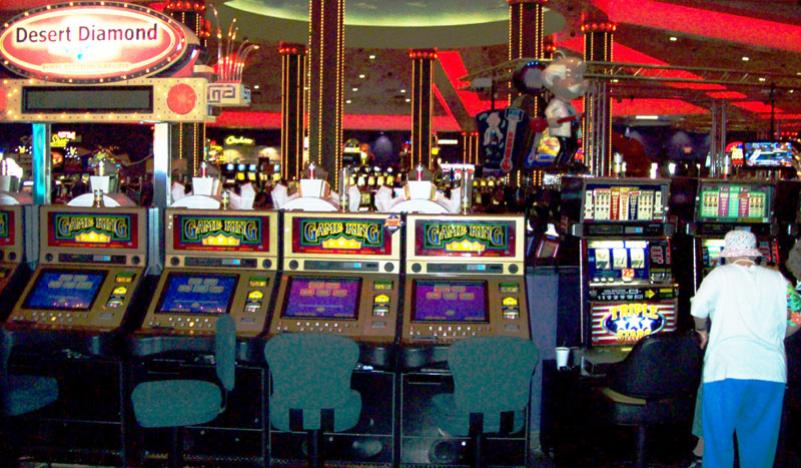 casino-casinoyay
