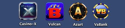 kak-skachat-kazino-na-kompiuter-casinoyay