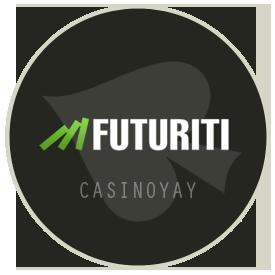Futuriti_Russkoe_Kazino