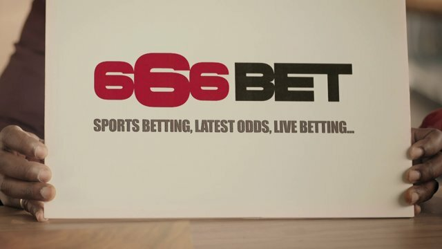 betting-fraud-666bet