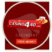 Casino4401