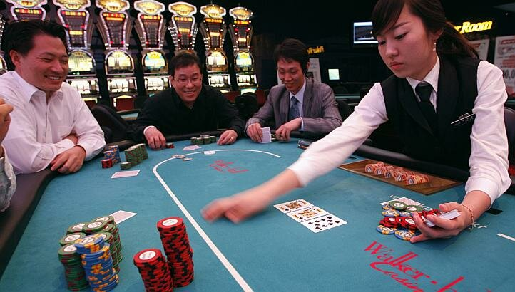 korea-casino-news-casinoyay.com