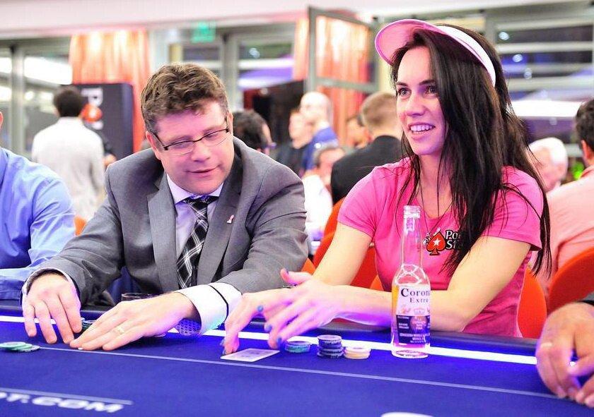 poker-for-pink-monaco-news-poker-sean-astin