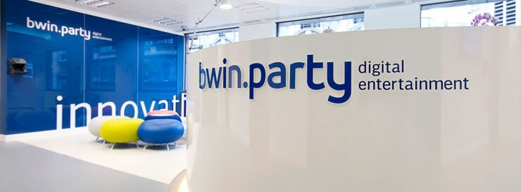 casino-news-bwin-party-poker