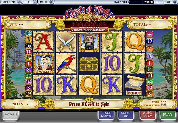 playtech-slot-online-casino-news