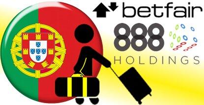 portugal-betfair-888-exit