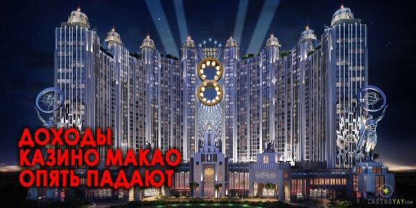 kazino_makao_novosti