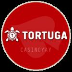 Tortuga_logo