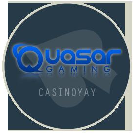 quasar_gaming_logo